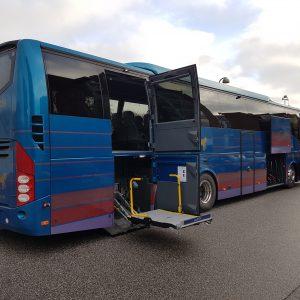 20181207_1 ny liftbus