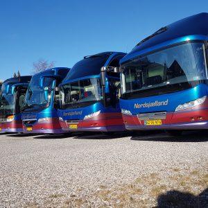 20190222 bus alle busser 2019
