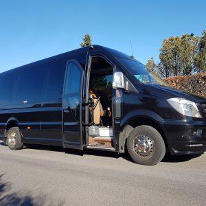 20190222 minibus